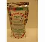 NOPALINA FLAX SEED PLUS FORMULA