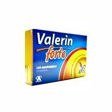 VALERIN FORTE - 15 TABL.