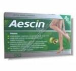 AESCIN - 90 TABLETEK