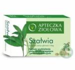 SZALWIA - ZIOLA W TABLETKACH - 30 TAB
