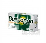 BUSCOPAN - 10 TABLETEK