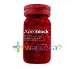 APETI BLOCK - 50 TAB